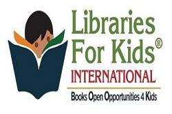 1627494948_libraries_for_kids_logo